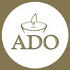 ADO - producent zniczy